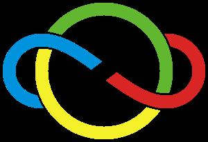 эмблема межд мат олимп