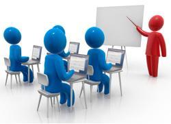 seminar-trening.JPG