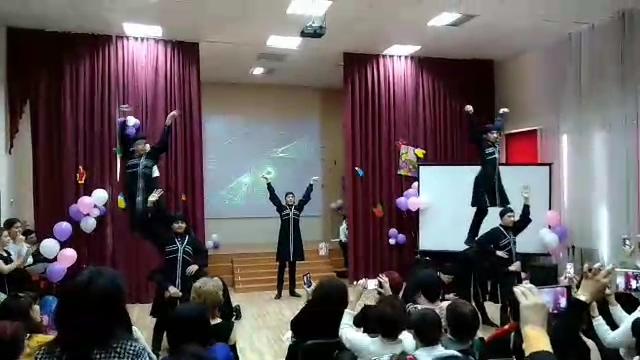 video_2017-03-07_19-03-43.mov_20170307_190527.859